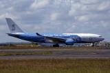 HI FLY AIRBUS A330 200 AKL RF 5K5A5532.jpg