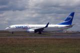 SAMOA AIRWAYS BOEING 737 800 AKL RF 5K5A5546.jpg