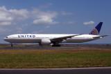 UNITED BOEING 777 300ER AKL RF 5K5A5578.jpg