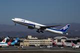 ANA BOEING 777 300ER LAX RF 5K5A4568.jpg