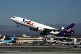 FEDEX MD11F LAX RF 5K5A4552.jpg