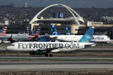 FRONTIER AIRBUS A320 LAX RF 5K5A4514.jpg