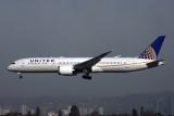 UNITED BOEING 787 9 LAX RF 5K5A4451.jpg