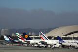 AIRCRAFT LAX RF 5K5A4633.jpg