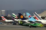 AIRCRAFT LAX RF 5K5A4701.jpg