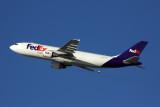 FEDEX AIRBUS A300 600F LAX RF 5K5A4687.jpg
