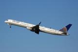 UNITED BOEING 757 300 LAX RF 5K5A4685.jpg