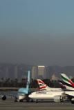 AIRCRAFT LAX RF 5K5A4736.jpg