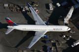DELTA BOEING 767 300 LAX RF 5K5A4831.jpg
