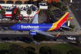SOUTHWEST BOEING 737 700 LAX RF 5K5A4852.jpg