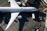 UNITED BOEING 787 8 LAX RF 5K5A4795.jpg