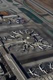 AIRCRAFT LAX RF 5K5A5028.jpg