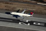 DELTA BOEING 737 800 LAX RF 5K5A4908.jpg