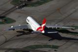 QANTAS AIRBUS A380 LAX RF 5K5A4924.jpg