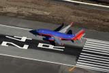 SOUTHWEST BOEING 737 700 LAX RF 5K5A5025.jpg