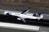 UNITED AIRBUS A320 LAX RF 5K5A5052.jpg