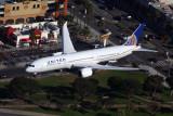 UNITED BOEING 787 9 LAX RF 5K5A4945.jpg