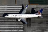 UNITED EXPRESS EMBRAER 175 LAX RF 5K5A5067.jpg