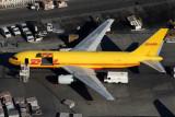 DHL BOEING 767 200F LAX RF 5K5A5101.jpg