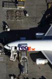 FEDEX AIRBUS A300 600F LAX RF 5K5A5098.jpg