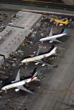 FREIGHTER AIRCRAFT LAX RF 5K5A5112.jpg