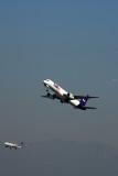 AIRCRAFT LAX RF 5K5A5271.jpg