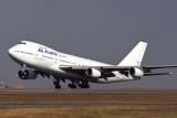 AIR ATLANTA ICELANDIC BOEING 747 200 JNB RF 1717 29.jpg