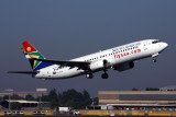 SOUTH AFRICAN BOEING 737 800 JNB RF 5K5A0971.jpg