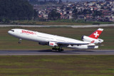 SWISS MD11 GRU RF 1726 35.jpg