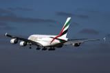EMIRATES AIRBUS A380 MEL RF 5K5A5612.jpg