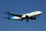 GARUDA INDONESIA AIRBUS A330 200 MEL RF 5K5A5739.jpg