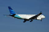 GARUDA INDONESIA AIRBUS A330 200 MEL RF 5K5A5742.jpg