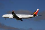 PHILIPPINES AIRBUS A330 300 MEL RF 5K5A5603.jpg