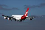 QANTAS AIRBUS A380 MEL RF 5K5A5609.jpg