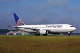 CONTINENTAL BOEING 767 200 GRU RF 1734 9.jpg