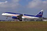 LAN CHILE AIRBUS A320 GRU RF 1737 4.jpg