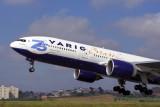 VARIG BOEING 777 200 GRU RF 1737 15.jpg
