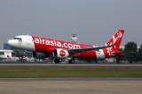 AIR ASIA AIRBUS A320 NEO DMK RF 5K5A6165.jpg