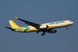 CEBU PACIFIC AIRBUS A330 300 BKK RF 5K5A5836.jpg