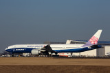 CHINA AIRLINES BOEING 777 300ER NRT RF 5K5A6636.jpg
