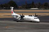 JAPAN AIR COMMUTER DASH 8 400 KOJ RF 5K5A6876.jpg