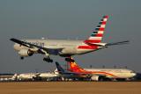 AMERICAN BOEING 777 200 NRT RF 5K5A6710.jpg