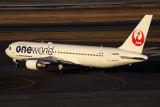 JAPAN AIRLINES BOEING 767 300 HND RF 5K5A6773.jpg