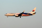 MALAYSIA AIRLINES BOEING 737 800 BKK RF 5K5A6350.jpg