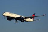 DELTA AIRBUS A350 900 NRT RF 5K5A6670.jpg