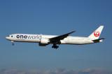 JAPAN AIRLINES BOEING 777 300ER NRT RF 5K5A6553.jpg
