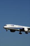 ANA BOEING 787 9 NRT RF 5K5A6600.jpg