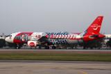 AIR ASIA AIRBUS A320 DMK RF 5K5A6067.jpg