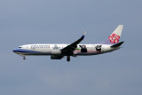 CHINA AIRLINES BOEING 737 800 BKK RF 5K5A5818.jpg