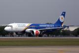 AIR ASIA AIRBUS A320 DMK RF 5K5A6189.jpg